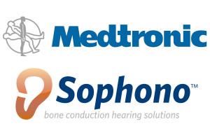 medtronic-sophono-large-3x2