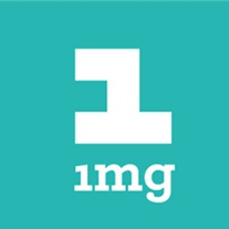 HealthKartPlus is now '1mg'