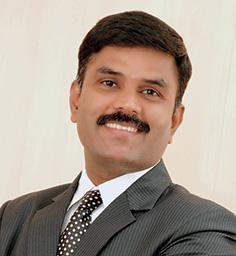 Niranjan Kumar Ramakrishnan