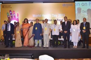 Public Health Awards_2015