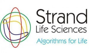 Strand-Life-Sciences-Opens-Genomics-Center-In-El-Camino-Hospital-2vqtt48l3ususlyo3jqozk