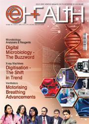 Digital Microbiology – The Buzzword :: April 2015