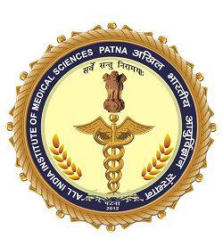 AIIMS_Patna_Logo