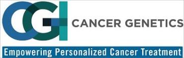 Mandar Kulkarni New CTO for Cancer Genetics India