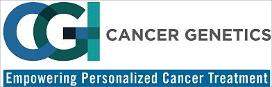 Cancer-Genetics-Inc