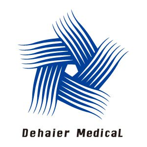 Dehaier-Medical-Systems-Limited-logo