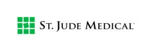 St-Jude-Medical-Logo-No-Tag-1950X664