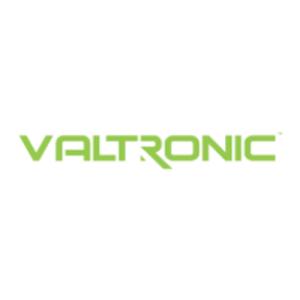 veltronics