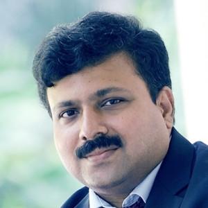 Ashraf ul Mannan, Director - Medical Genetics & Genomics, Strand Centre for Genomics and Personalized Medicine