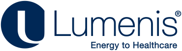 Lumenis to be Acquired by XIO Group