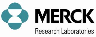 MerckResearchLaboratories