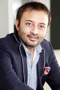 Pradeep Dadha, Promoter, NetMeds.com