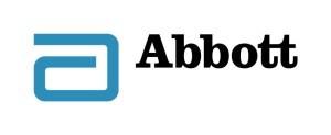 abbott-laboratories-logo