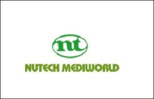 nutech-350_060812032231