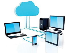 Clouding-IoT-Big-Data