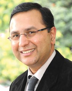 Dr-Karthik-Anantharaman