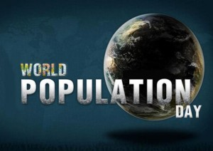 World-Population-Day-July-11-2015