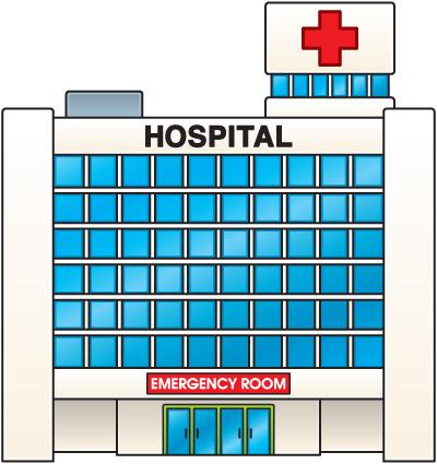 kauvery hospital launches orthogeriatrics department rh ehealth eletsonline com hospital clip art black and white hospital clip art black and white