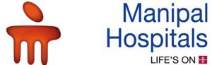 Soni Manipal Hospital