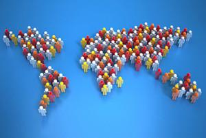 world-population-day