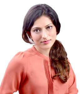 Ankita-Puri