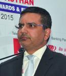 Dr-Ajay-Bakshi