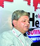 Dr-Ajit-Gairola