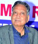 Dr-Ashok-Panagariya