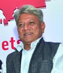 Dr-Balaji-Utla1