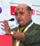Dr-Harish-Kumar