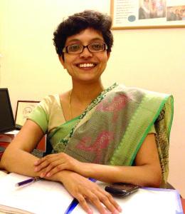 Dr-Kaberi-Banerjee
