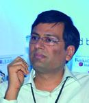 Dr-Samit-Sharma