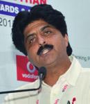Dr-Sarvesh-Joshi