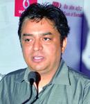 Naveen-Jain1