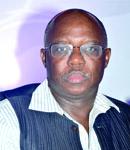 Samuel-Mawunganidze