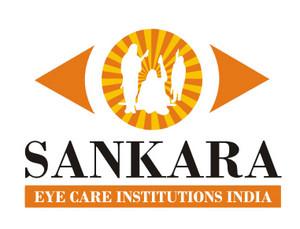Sankara's Servis is ready to Transform Eye Care