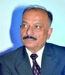 Shekhar-Agrawal
