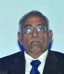 U-K-Ananthapadmanabhan