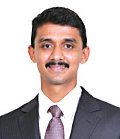 A Arvind Kumar