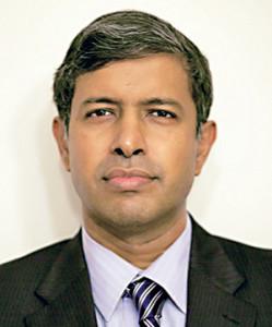 Ananda Sen Gupta, Founder & CEO, TrackMyBeat
