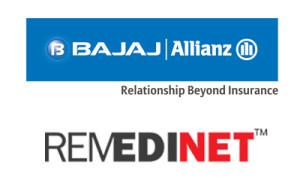Bajaj-Remedinet (2)
