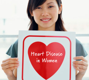Heart-Disease-in-Women-Pic1