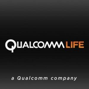 QUA_icon_400x400