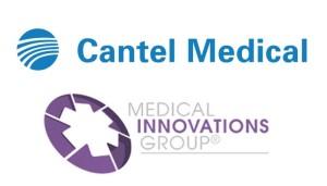 cantel-medical-medical-innovations-7x4-700x400