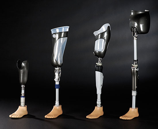 lower limb prothesis Lower-limb prosthetics and orthotics: clinical concepts is a comprehensive overview of lower-limb prosthetics and orthotics, covering normal and pathological gait, lower-limb biomechanics.
