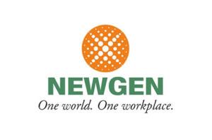 newgen-