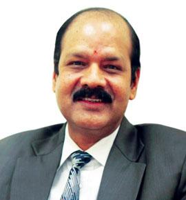Dr-J-Sivakumaran