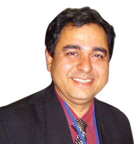 Dr-Raman-Sardana