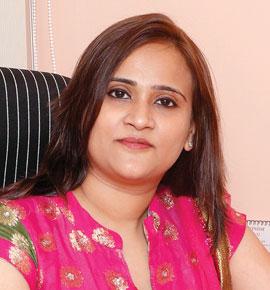 Dr-Shivani-Sachdev-Gour