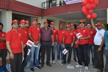 Cygnus Group to Open 50 Healthcare Centers by March 2018
